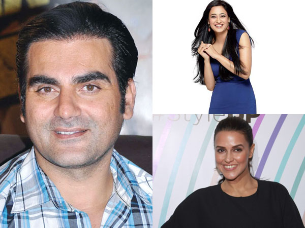 These Indian actors have worked in Pakistani films and serials