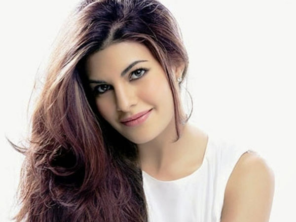 Despite being ill, Jacqueline Fernandez will host the opening ceremony of a MAMI