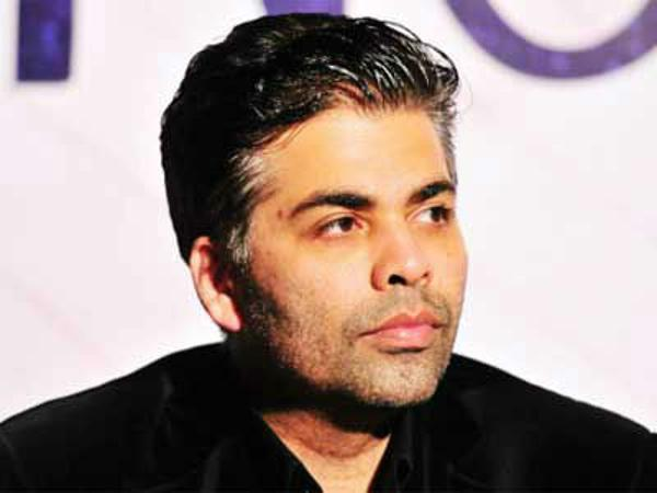 Here's why Karan Johar wants to leave Twitter forever