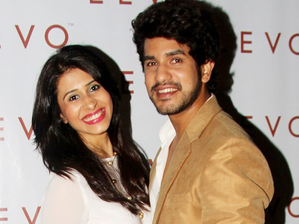 kishwer-merchantm-suyyash-rai