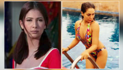 In Pictures: What these 'Mohabbatein' stars are up to now