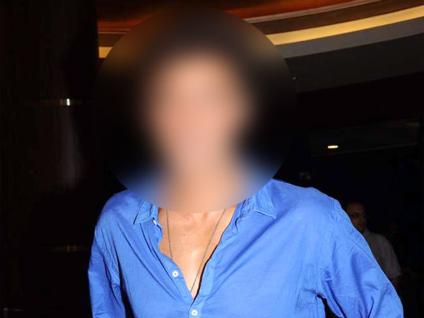 THIS Bollywood actor entered 'Bigg Boss' house just for money