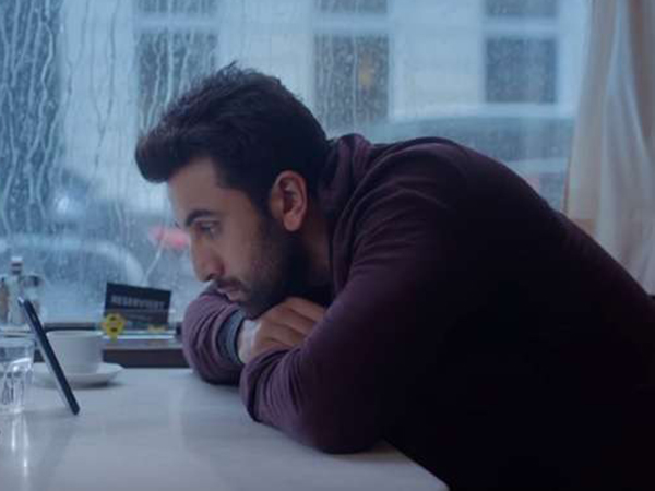 'Ae Dil Hai Mushkil': Makers seek police protection after receiving threats to screen film