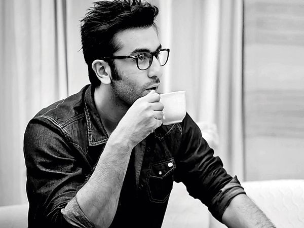 Ranbir Kapoor talks about his mistakes and takes full responsibility of it!