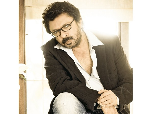 Sanjay Leela Bhansali to work with THIS actor after 17 years?