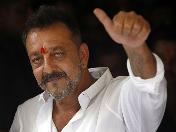 CONFIRMED! Sanjay Dutt's comeback film 'Marco Bhau' to go on floors in 2017