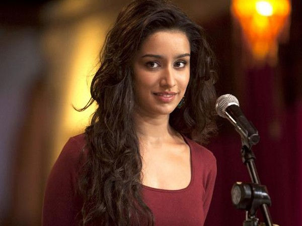 Did THIS actress replace Shraddha Kapoor in 'Golmaal 4'?