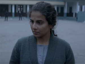 'Kahaani 2' Trailer: Vidya Balan promises another engaging mystery tale with her masterclass act