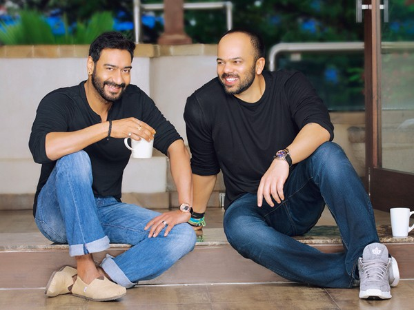 CONFIRMED: 'Golmaal Again' to release on Diwali next year