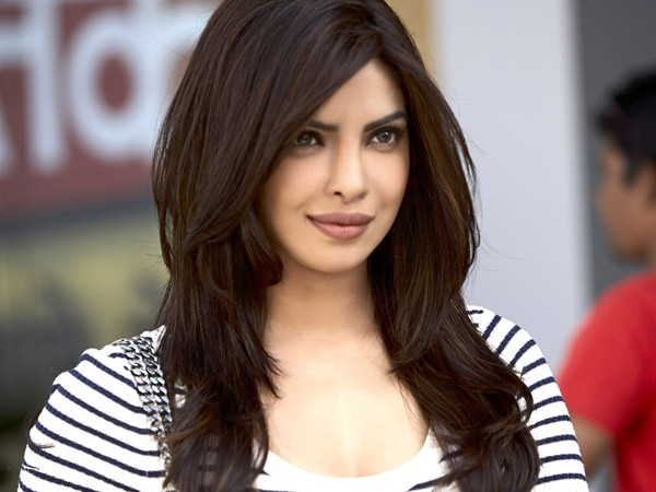 Priyanka Chopra: You cannot hold an artiste responsible for his religion