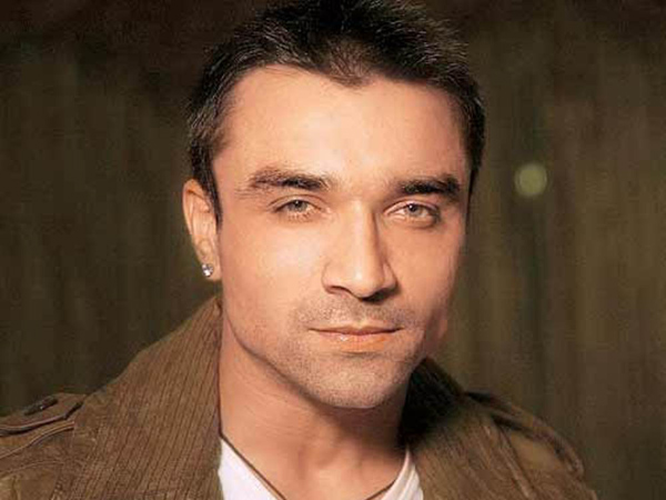 Ajaz Khan opens up on getting arrested for sending obscene pictures to a woman