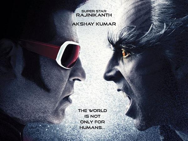 Akshay Kumar stealing limelight from Akshay Kumar