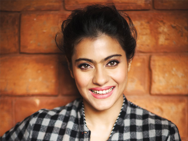 Do you know who is the beauty guru of Kajol? Find out...