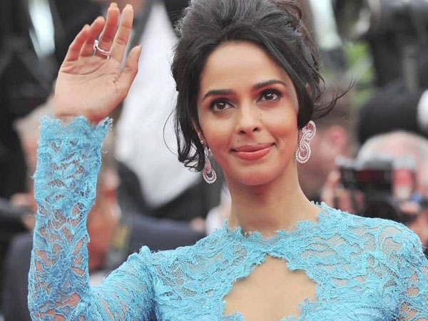Mallika Sherawat finally opens up about the attack on her in Paris
