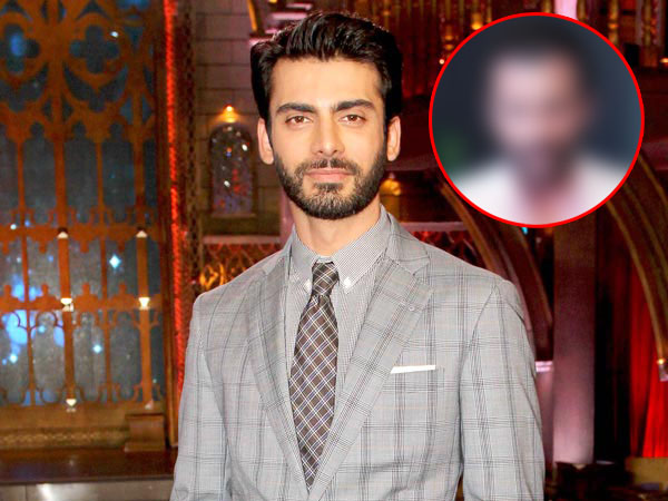 This actor might replace Fawad Khan in 'Raat Baki'