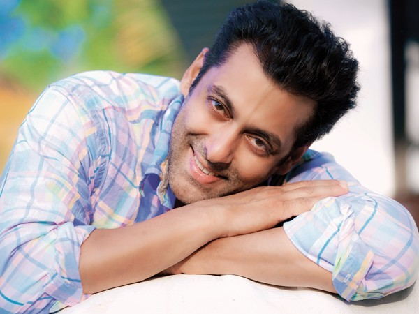 Here are the details of Salman Khan's next production venture called 'Lions Of The Sea'