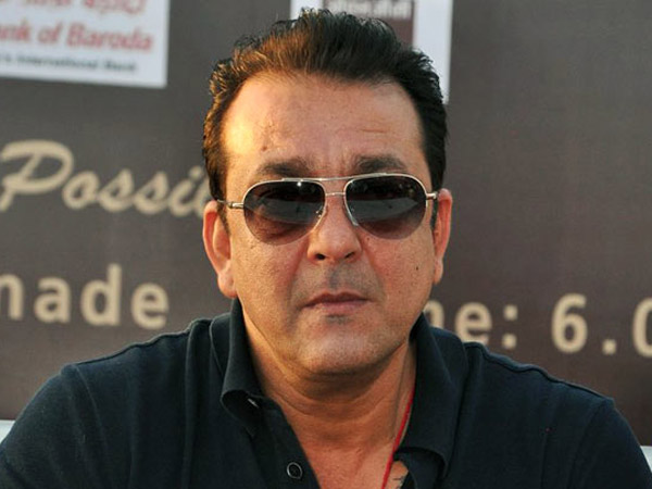 Sanjay Dutt-starrer 'Gyarah' to start rolling next year