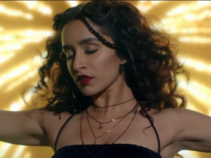 'Rock On 2': Shraddha Kapoor's singing nails it with this brilliant number 'Udja re'