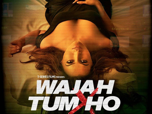 Sana Khan, Sharman Joshi and Gurmeet Choudhary-starrer 'Wajah Tum Ho' postponed