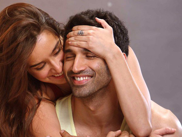 Are you ready? The makers of 'Ok Jaanu' to come up with something interesting