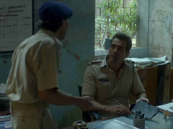 'Kahaani 2' dialogue promo: There's mystery brewing up in the otherwise quiet Chandannagar