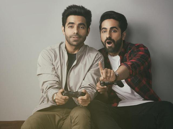 What! Ayushmann Khurrana's brother Aparikshit might have to serve jail term