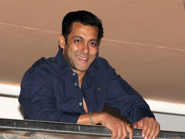 All you need to know about Salman Khan's special diet for his film 'Tiger Zinda Hai'