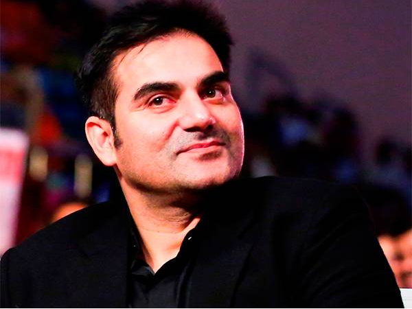 Arbaaz Khan: I probably didn't have it in me to be a successful actor