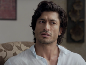 Watch: The power-packed trailer of 'Commando 2' is high on action