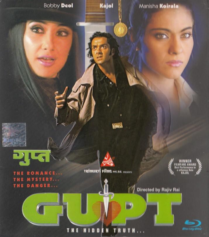 'Gupt'