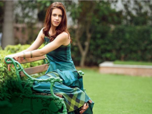 Kalki Koechlin birthday