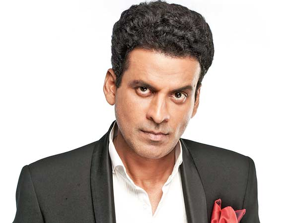 Manoj Bajpayee: Nobody can play Om Puri better than me