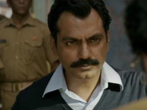 'Raees': Nawazuddin Siddiqui nails it in the new dialogue promo of the film