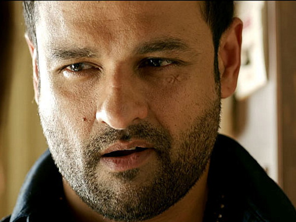 'Kaabil' villain Rohit Roy says that he has rejected 'Bigg Boss' since its inception