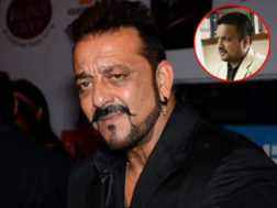 Sanjay Gupta talks about the biopic on Sanjay Dutt