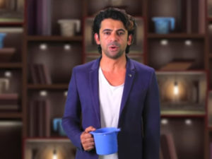 WATCH: Sunil Grover's coffee session with 'Shudh Desi Endings' will leave you in splits