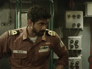 'The Ghazi Attack': A fantastic trailer that will make you eager to watch the film