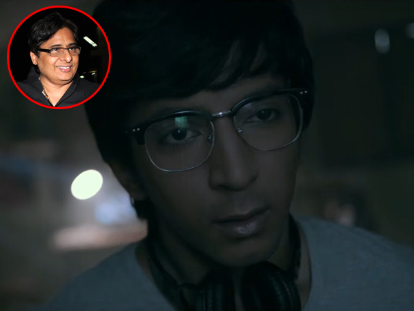 Vashu Bhagnani was fascinated by the concept of 'Mona Darling'