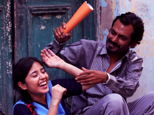 Makers of 'Haraamkhor' fall prey to moral policing, receive threat mails