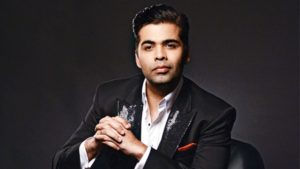 7 revelations from Karan Johar's autobiography that deserve your time and attention