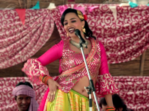 #AnaarkaliOfAarahTrailer: Swara Bhaskar as the erotic singer makes you smile and cry with her honesty