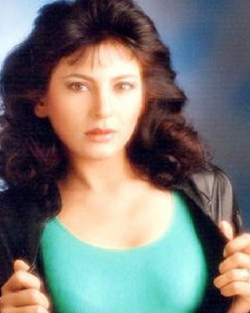 archana puran singh wikiarchana puran singh son, archana puran singh height, archana puran singh husband, archana puran singh, archana puran singh age, archana puran singh biography, archana puran singh husband name, archana puran singh young, archana puran singh family, archana puran singh instagram, archana puran singh net worth, archana puran singh wiki, archana puran singh movies, archana puran singh house, archana puran singh jalwa song, archana puran singh first marriage, archana puran singh jalwa, archana puran singh first husband, archana puran singh kapil sharma show, archana puran singh husband parmeet