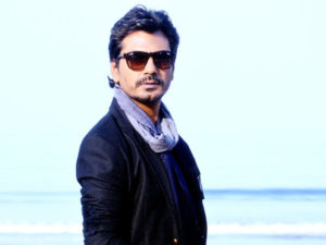 Here's why we all need a Nawazuddin Siddiqui in our life. Watch Video