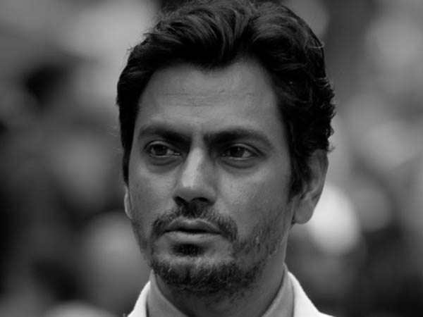 'Manto' first look: Nawazuddin Siddiqui bears an uncanny resemblance to the writer