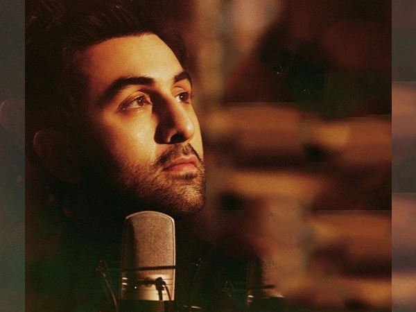Amitabh Bhattacharya reveals the deleted stanza from the song 'Ae Dil Hai Mushkil'
