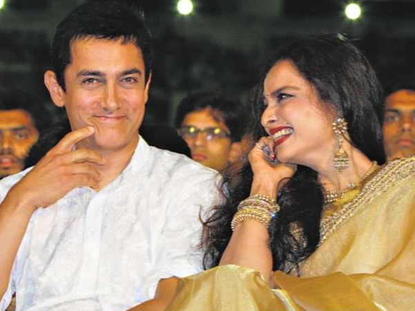 bollywood-ke-kisse-Because-of-this-Aamir-Khan-never-worked-with-Rekha