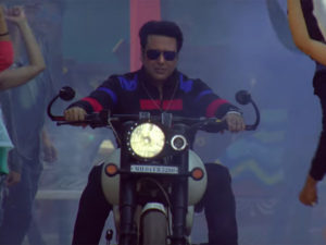 New trailer of Govinda-starrer 'Aa Gaya Hero' is out