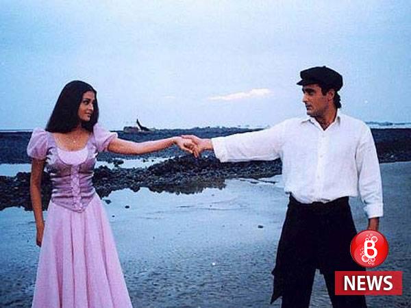 Akshaye Khanna, Anil Kapoor and Aishwarya Rai Bachchan-starrer 'Taal' to release again!
