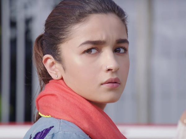 Varun Dhawan and Alia Bhatt's splendid act in 'Roke Na Ruke Naina' will leave you in tears