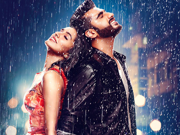 'Half Girlfriend': Here are some interesting facts about the movie that you may not know